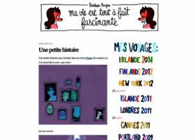 penelope-jolicoeur.typepad.fr