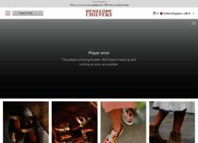 penelopechilvers.com