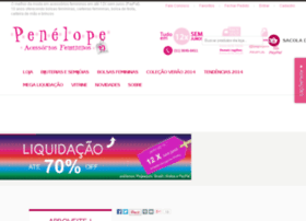 penelopesemijoias.com.br