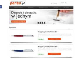 peneo.pl