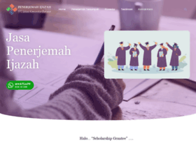 penerjemah-ijazah.com