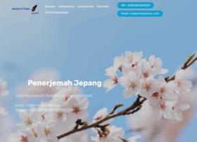 penerjemahjepang.com