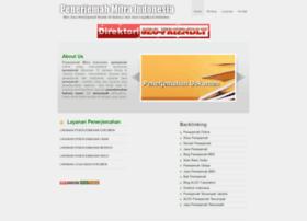 penerjemahmitraindonesia.blogspot.com