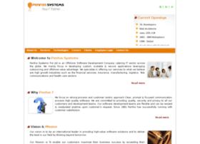 penfossystems.com