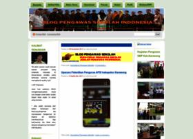 pengawas20.wordpress.com