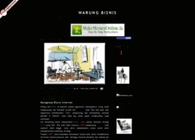 pengelanalam.blogspot.com