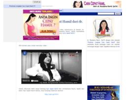 pengencepathamil.blogspot.com