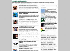 pengertian-computer.blogspot.com
