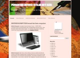 pengertian-definisi.blogspot.com