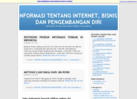 pengetahuaninternet.com