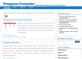 pengguna-komputer.blogspot.com