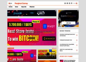 penghunidumay.blogspot.com