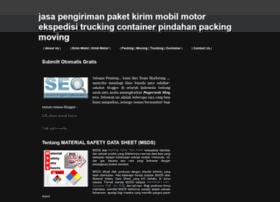 pengiriman-mobil-container.blogspot.com