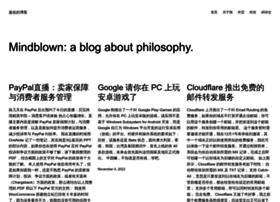 pengjiayou.com