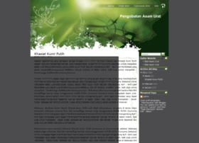 pengobatanasamurat.blogspot.com