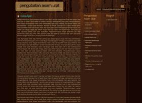 pengobatanasamurat.wordpress.com