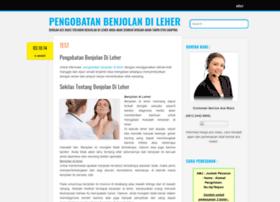 pengobatanbenjolandileher1.wordpress.com