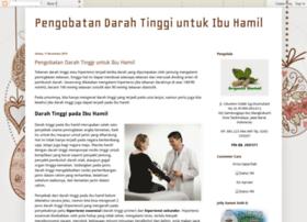 pengobatandarahtinggiibuhamil.blogspot.com