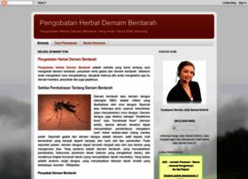 pengobatandemamberdarah99.blogspot.com