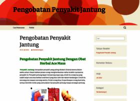 pengobatanjantung19.wordpress.com