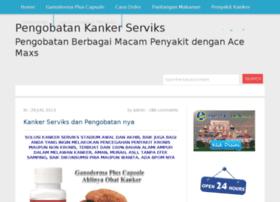 pengobatankankerserviks.web.id