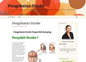 pengobatanstroke119.wordpress.com
