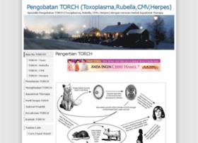 pengobatantorch.com