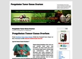 pengobatantumorganasovarium.wordpress.com