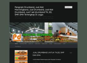 pengrajindrumband.com