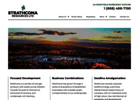 pengrowth.com