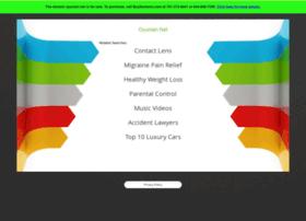 penguen.oyunlari.net