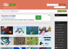 penguen.poydos.com