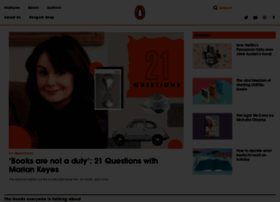 penguin.co.uk