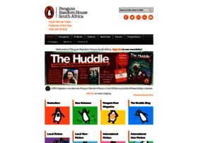 penguinbooks.co.za
