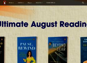 penguinbooksindia.com