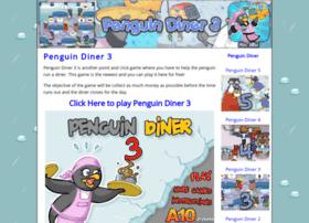 penguindiner3.org
