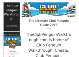 penguinexpert.com