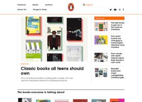 penguingroupstocklist.co.uk