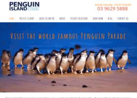 penguinislandtour.com.au