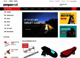 penguinmall.com