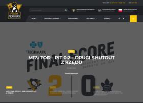 penguins.pl