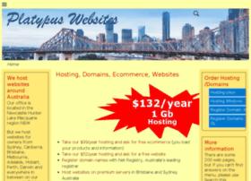 penguinwebsites.co.nz