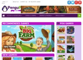 penguplay.com