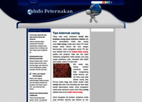 pengusahaternak.blogspot.com