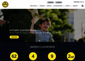 penha.com.br