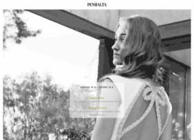 penhalta.com