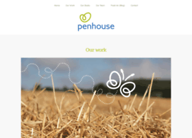 penhouse.ie