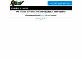 penjahitkebaya.com