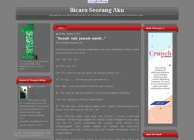 penjejak-mimpi.blogspot.com