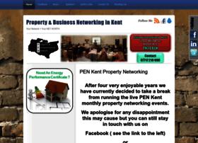 penkent.com